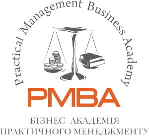 PMBA Logo