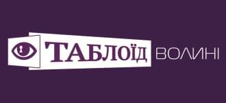 Tabloyid Logo